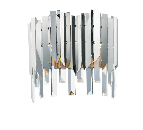 Paramount-Wall Sconce