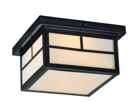Coldwater-Outdoor Flush Mount