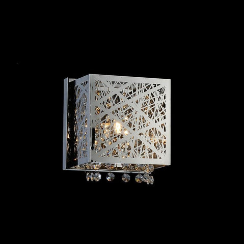 Eternity 1-Light Wall Sconce