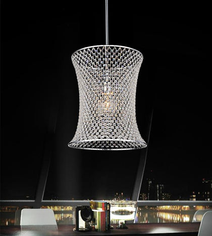 Christie 1-Light Pendant
