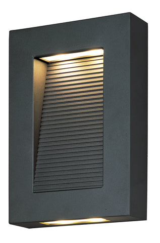 Avenue LED-Outdoor Wall Mount
