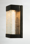 Stackhouse VX LED Outdoor Wall Sconce