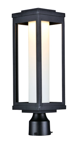 Salon LED-Outdoor Pole/Post Mount