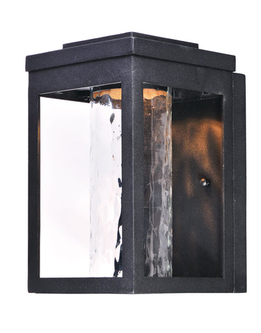 Salon LED-Outdoor Wall Mount