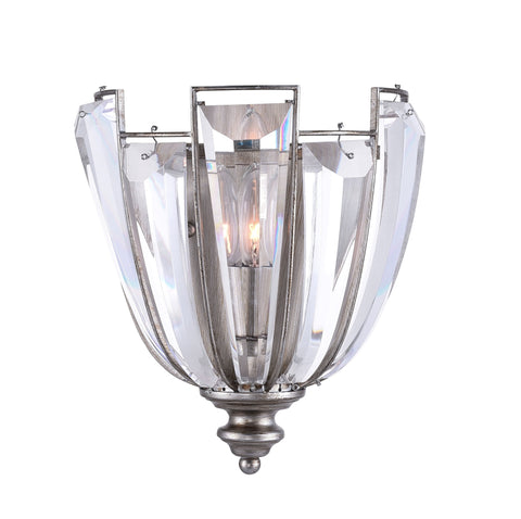 Colorado 1-Light Wall Sconce