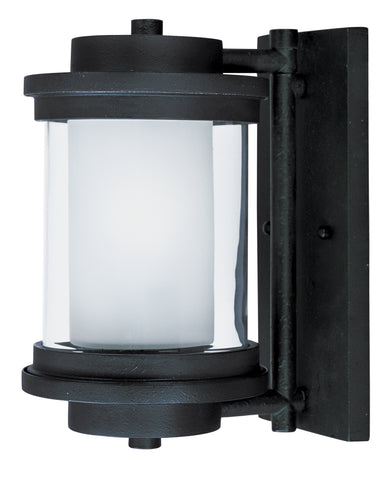 Lighthouse-Outdoor Wall Mount