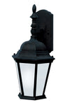 Westlake LED E26-Outdoor Wall Mount