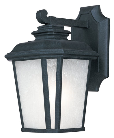 Radcliffe LED E26-Outdoor Wall Mount