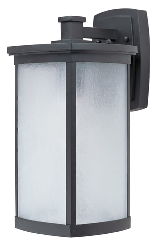 Terrace LED E26-Outdoor Wall Mount