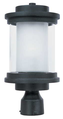 Lighthouse LED E26-Outdoor Pole/Post Mount