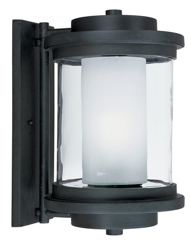 Lighthouse LED E26-Outdoor Wall Mount