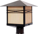 Inglenook-Outdoor Pole/Post Mount