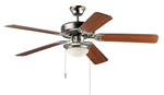 Basic-Max-Indoor Ceiling Fan