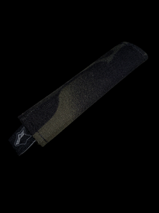 Covert Snap Wrap (Pre-Order)