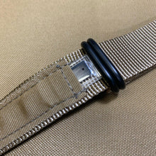 Load image into Gallery viewer, Covert NATO Strap
