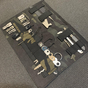Lock Surgeon Folder (Pre-Order)