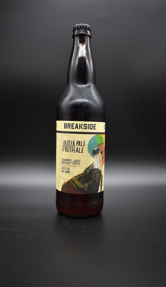 Breakside - IPA