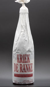 De Ranke - Kriek