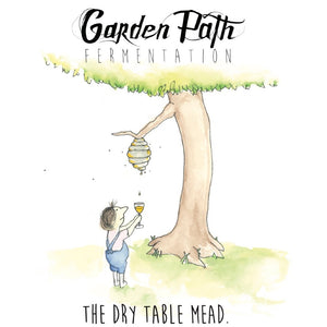 The Dry Table Mead. (5th Ed.)