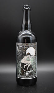 Jolly Pumpkin - Madrugada Obscura
