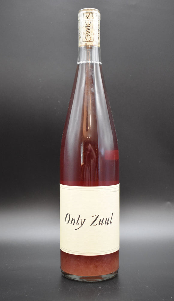 Swick Wines - 2020 Only Zuul
