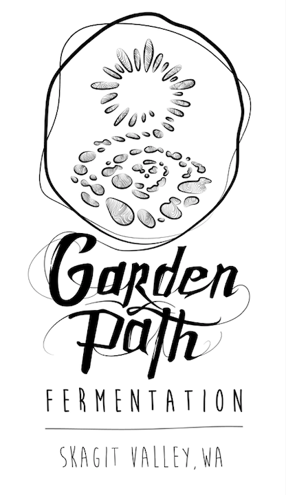 Garden Path Fermentation Tasting Room Gift Card