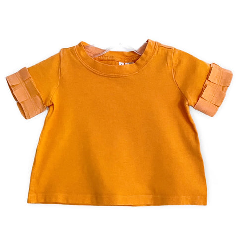 Janie and Jack 12-18 mo Shirt