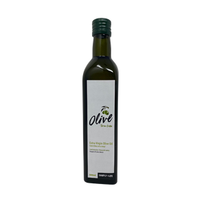 Simply For Life Olive Oil - 500ml