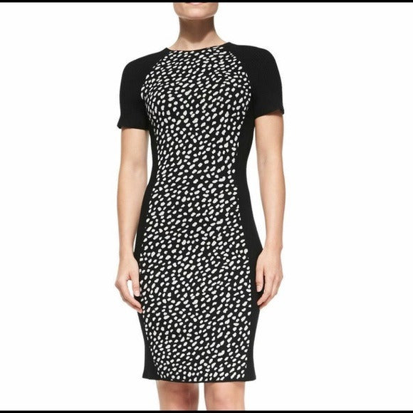 Tory Burch Gemma Dress M