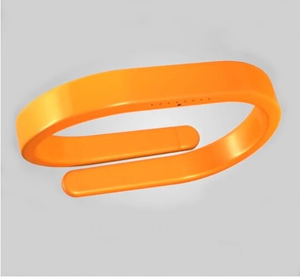 2020 New gadget!! smart bluetooth fashion bracelet