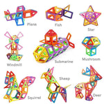Load image into Gallery viewer, 【⏳50% OFF Today】Magnetic Building Blocks Set