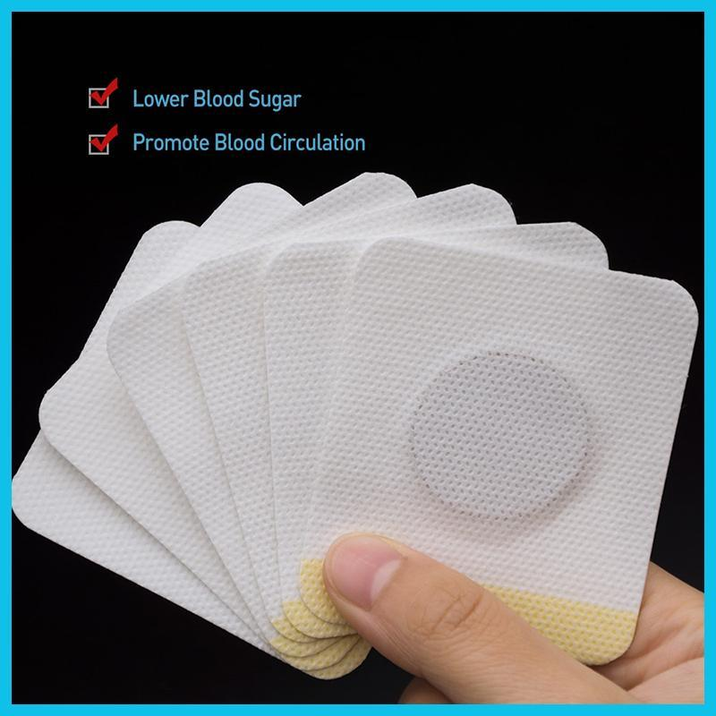 Body Sugar Care Patch