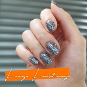 Chaisoso™ Glitter PolyGel Nail Kit