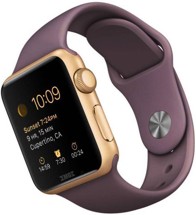(Buy 2 can free shipping) 2020 New Smart Watch Series 3/ Series 5