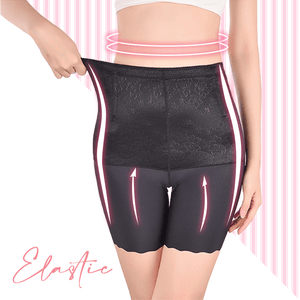 Anti-Chafing Ice Silk Thigh Saver - buy 3 get free shipping!