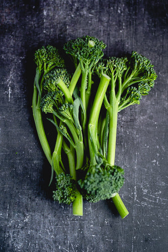 Broccoli - Tenderstem