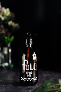 Fill Hand Gel - 500ml