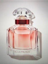 Load image into Gallery viewer, Mon Guerlain Bloom of Rose