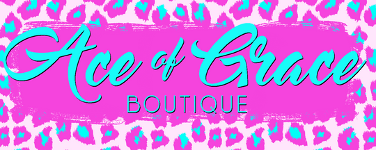 Ace of Grace Boutique