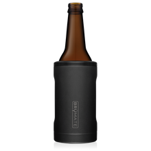 Brumate Hopsulator 12oz. Bottle Holders