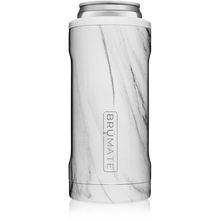 Carrara Brumate Hopsulator 12oz. Slim Can Holder