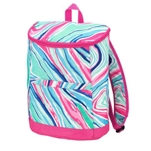 Take Me to the Beach Back Pack Cooler