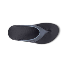 Load image into Gallery viewer, OOriginal Sport Sandal Graphite