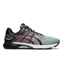 Load image into Gallery viewer, Men's Asics GT-4000 2 - Light Steel/Black