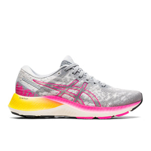 Women's Asics Gel Kayano Lite - Piedmont Grey/Sheet Rock