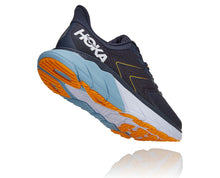 Load image into Gallery viewer, Men's Hoka Arahi 5 - OMBRE BLUE / BLUE FOG