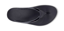 Load image into Gallery viewer, OOlala Sandal- Black