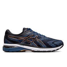 Load image into Gallery viewer, Men's Asics GT-2000 8 - Grand Shark/Black