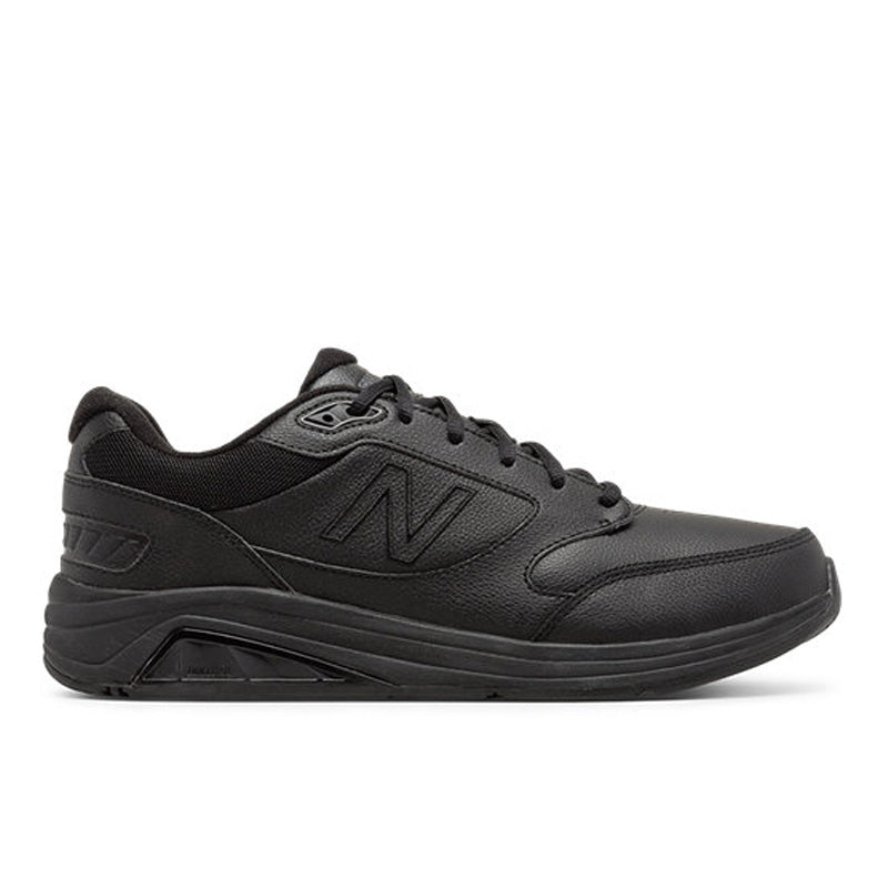 Men's New Balance 928v3 - Black