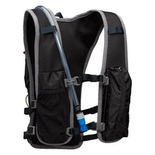 Load image into Gallery viewer, QuickStart Plus 6L Hydration Pack